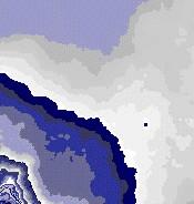 daniela mercury 2005